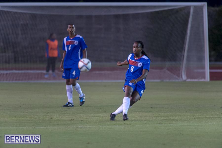 bda-vs-pr-football-june-2015-61