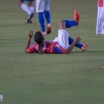 bda vs pr football june 2015 (62)