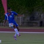 bda vs pr football june 2015 (63)