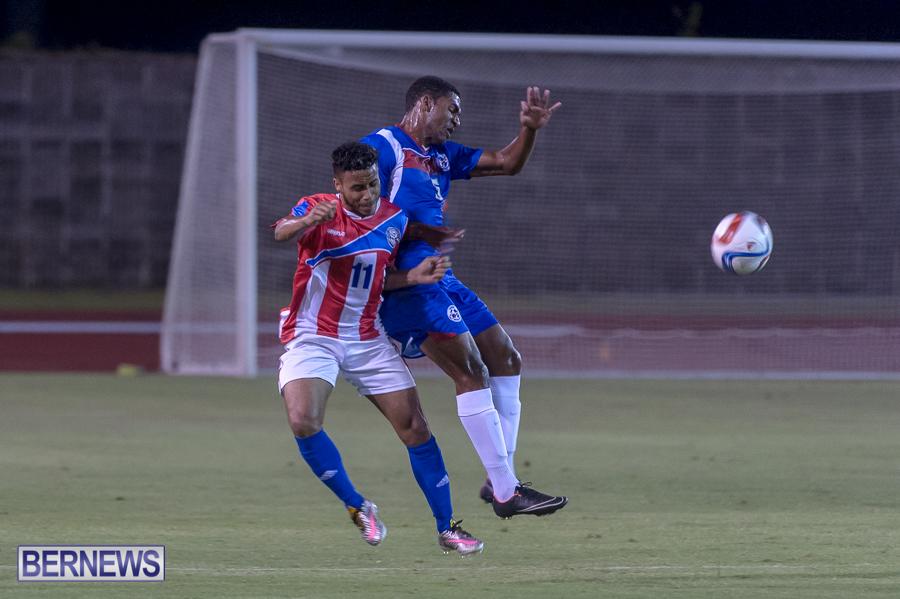 bda-vs-pr-football-june-2015-65