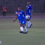 bda vs pr football june 2015 (67)