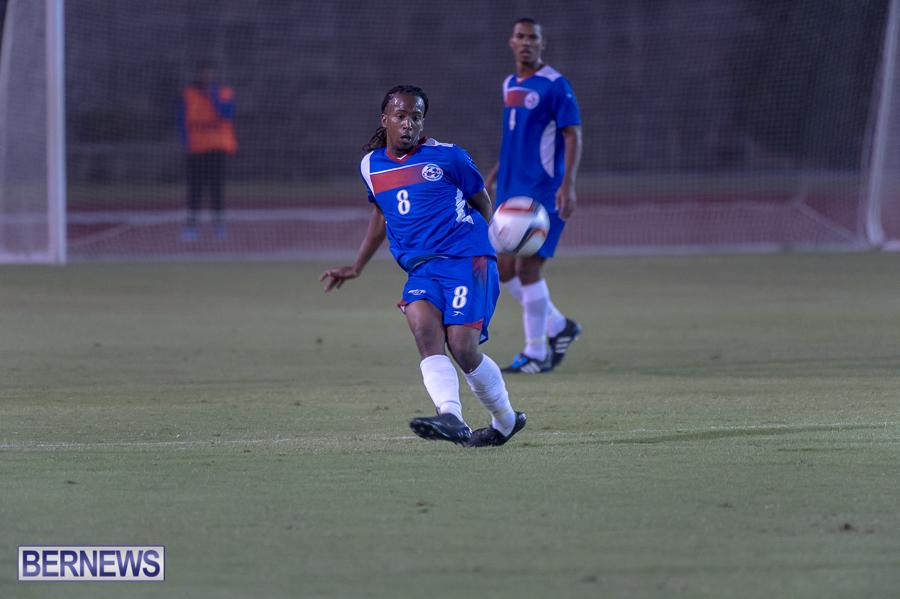 bda-vs-pr-football-june-2015-67