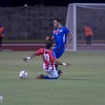 bda vs pr football june 2015 (68)