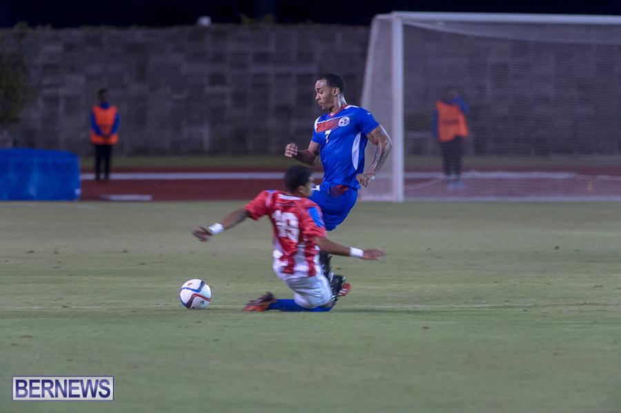 bda-vs-pr-football-june-2015-68