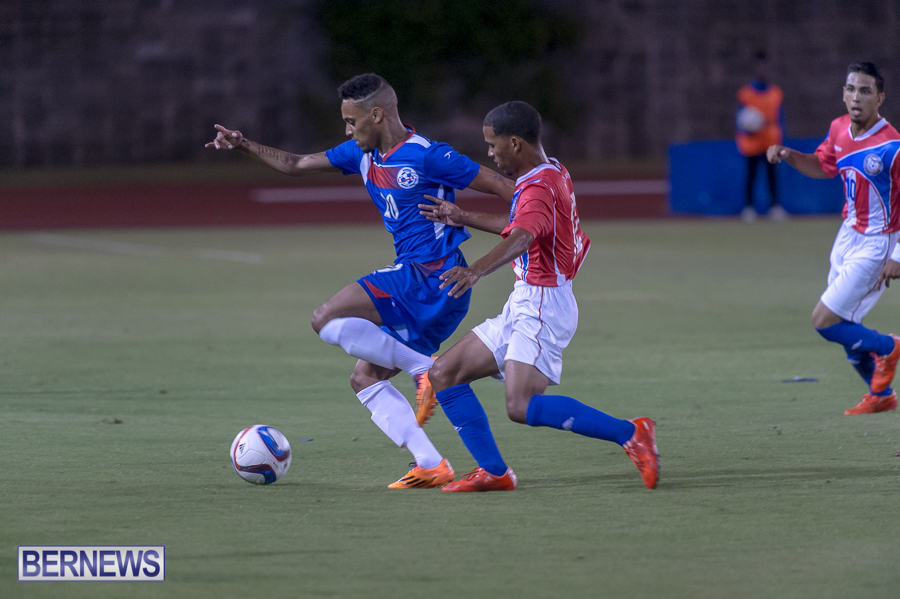 bda-vs-pr-football-june-2015-69