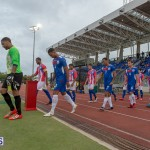 bda vs pr football june 2015 (7)