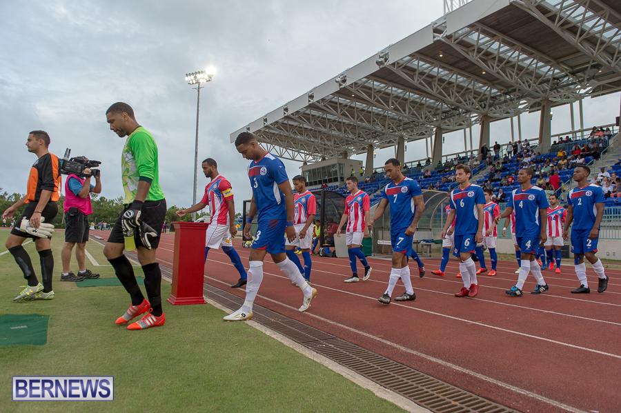 bda-vs-pr-football-june-2015-7