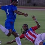 bda vs pr football june 2015 (70)