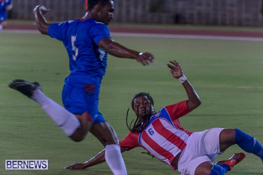 bda-vs-pr-football-june-2015-70
