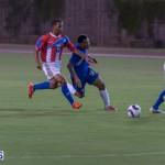bda vs pr football june 2015 (71)