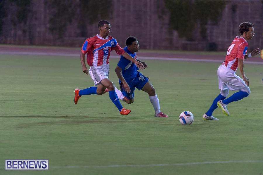 bda-vs-pr-football-june-2015-71