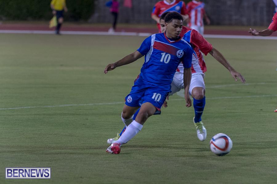 bda-vs-pr-football-june-2015-72