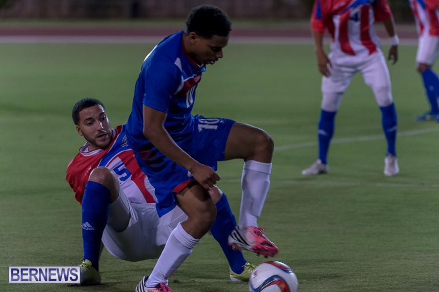 bda-vs-pr-football-june-2015-73