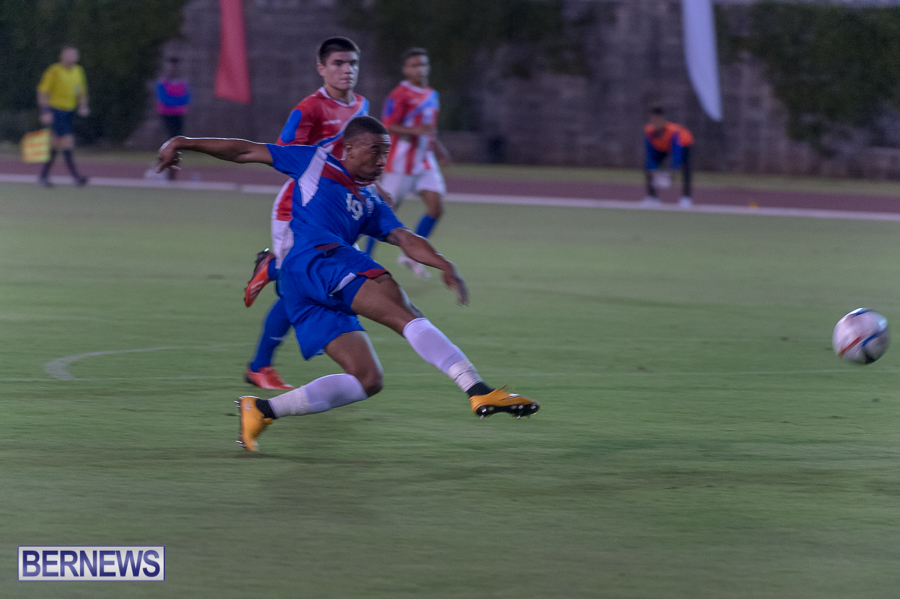 bda-vs-pr-football-june-2015-74