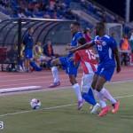 bda vs pr football june 2015 (77)