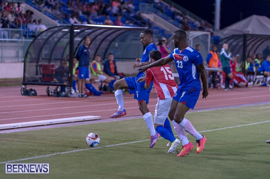 bda-vs-pr-football-june-2015-77