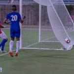 bda vs pr football june 2015 (79)