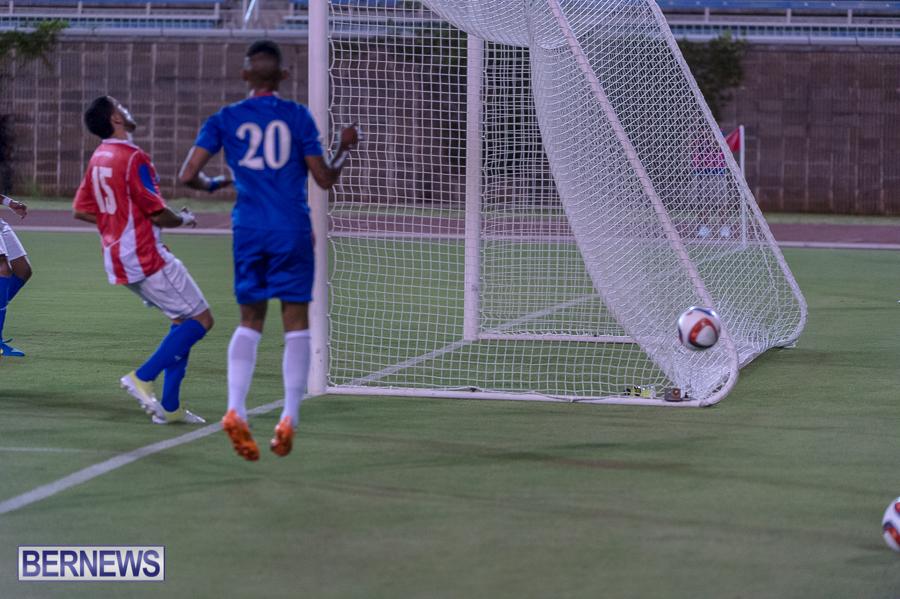 bda-vs-pr-football-june-2015-79