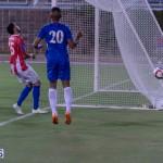 bda vs pr football june 2015 (80)