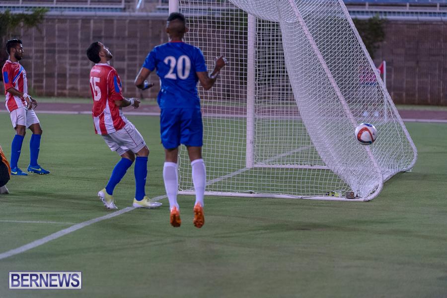 bda-vs-pr-football-june-2015-80