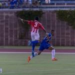 bda vs pr football june 2015 (81)