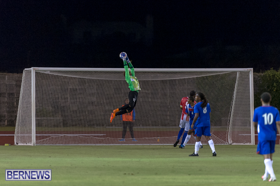 bda-vs-pr-football-june-2015-82