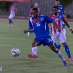 bda vs pr football june 2015 (83)