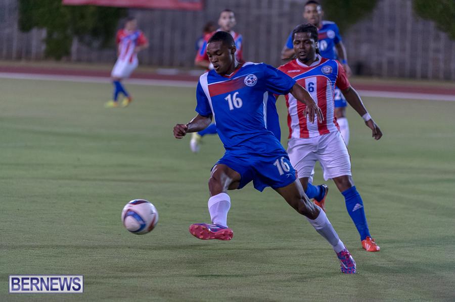 bda-vs-pr-football-june-2015-83