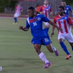 bda vs pr football june 2015 (84)