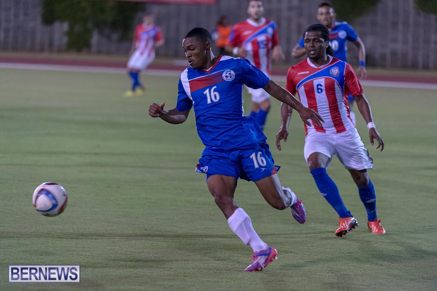 bda-vs-pr-football-june-2015-84