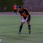 bda vs pr football june 2015 (86)