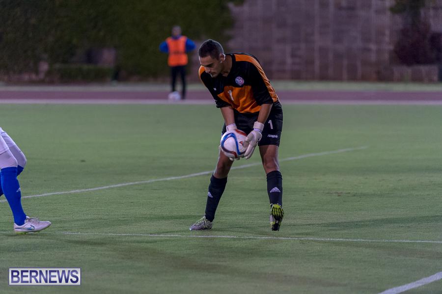 bda-vs-pr-football-june-2015-86
