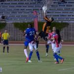bda vs pr football june 2015 (89)