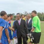 bda vs pr football june 2015 (9)