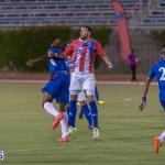 bda vs pr football june 2015 (91)