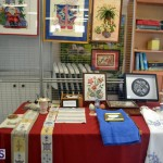 bermuda stichery guild june 2015 (13)
