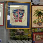 bermuda stichery guild june 2015 (14)