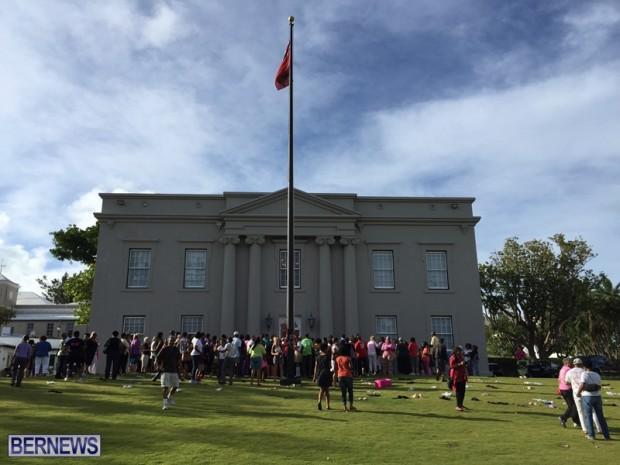 bra protest june 2015 (18)