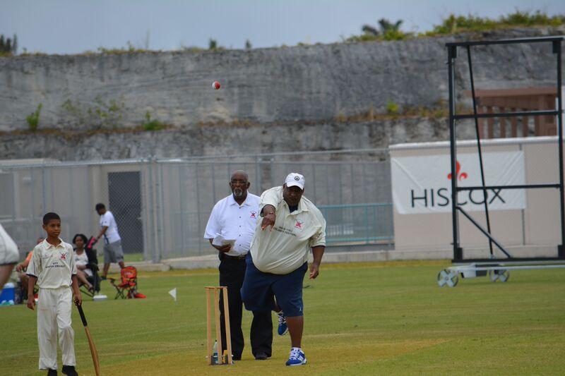 cricket-celeb-bermuda-2015-11