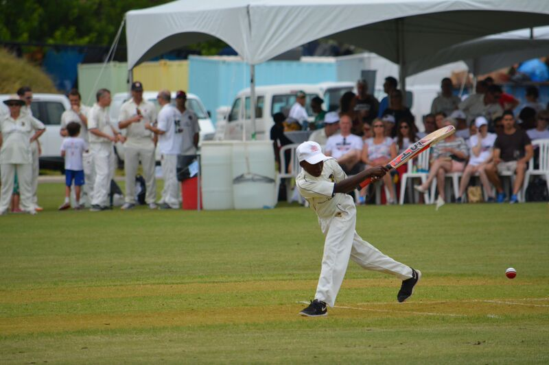 cricket-celeb-bermuda-2015-12