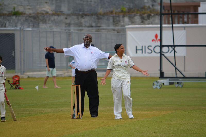 cricket-celeb-bermuda-2015-5