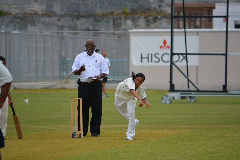 cricket-celeb-bermuda-2015-9