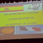 foreign-language-day-cedarbridge-academy-1