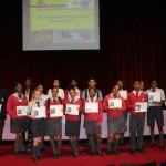 foreign-language-day-cedarbridge-academy-50