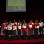 foreign-language-day-cedarbridge-academy-51