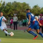 jm-bermuda-guatamala-football-14