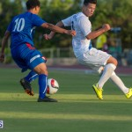 jm-bermuda-guatamala-football-19