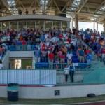 jm-bermuda-guatamala-football-2
