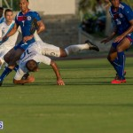 jm-bermuda-guatamala-football-22