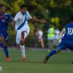 jm-bermuda-guatamala-football-24